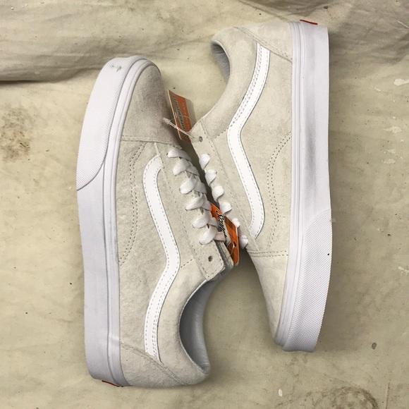 Vans Shoes | Vans Old Skool | Poshmark